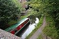 Shirley, Solihull, UK - panoramio (48).jpg