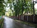 Shishkina street (Moscow).JPG