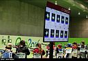 Shooting at the 2016 Summer Olympics – Women's 10 metre air rifle 7.jpg