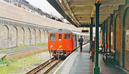 Shoreditch Underground Station geograph-4002904-by-Ben-Brooksbank.jpg