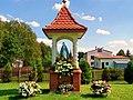 Shrine to the Virgin Mary.JPG
