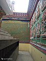 Shwambunath KTM valley.swayambhunath.jpg