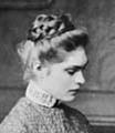 Sibylle von Olfers 1881-1916.png