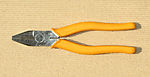 Side cutting pliers.jpg