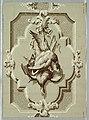 Sidewall (France), 1840 (CH 18424979-2).jpg