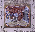 Siege of Tunis, eighth crusade.jpg