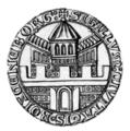 Siegel der stadt boizenburg.png