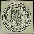 Siegelmarke Reichsausschuss des Landkreises Harburg W0390829.jpg