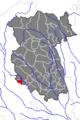 Siegersdorf in HB.png