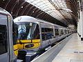 Siemens Class 332 No 332006 (8061896800).jpg