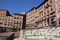 Siena 1000 07.jpg