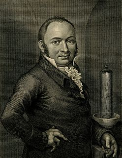 Sigismund Friedrich Hermbstädt German chemist and pharmacist