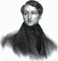 Sigismund Thalberg (AMZ 1839).png