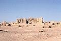 Silk Road 1992 (4367558705).jpg