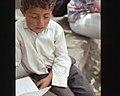 Silk Road 1992 Hunza Valley (4367681580).jpg