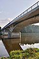 Silniční most Kostelec nad Labem.jpg