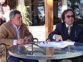 Silva de Balboa y Jorge Yunge.jpg