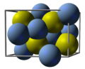 Silver-sulfide-unit-cell-3D-SF.png