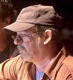 Silvio Rodríguez - Silvio in Argentina in 2004