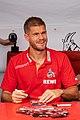 Simon Terodde 1. FC Köln (33947800528).jpg
