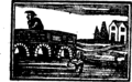 Simple Simon's misfortunes and his wife Margery's cruelty Fleuron T048284-15.png
