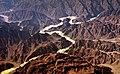 Sinai - panoramio (1).jpg