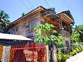 Sinajon House Alburquerque 001.JPG