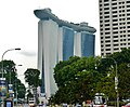 Singapore Marina Bay Sands 01.jpg