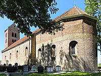 Sint-Martinuskerk Boazum.jpg