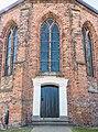 Sint-Martinuskerk in Ferwerd (d.j.b.) 03.jpg
