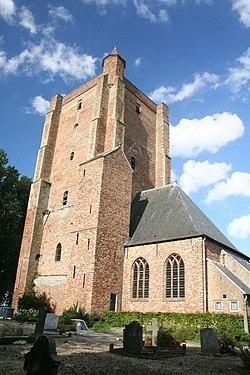 SintAnne Kerk.jpg
