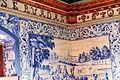 Sintra 2015 10 15 1134 (23897238545).jpg