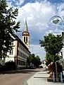 Sinzheim - panoramio (4).jpg
