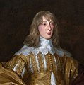 Sir-Anthony-van-Dyck-Lord-John-Stuart-(detail-of-Lord-John-Stuart-and-His-Brother-Lord-Bernard-Stuart.jpg