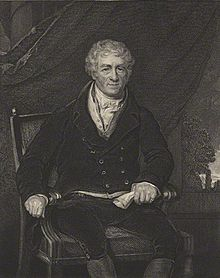 the political influence of sir robert peel Sir robert peel and the 'moral authority the whole of his political life had been spent in the 'when you have established the overpowering influence of.