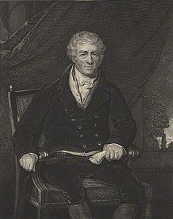 Sir robert peel, 1st bt cropped