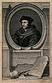 Sir Thomas More. Wellcome V0048403.jpg