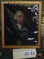 Sir Thomas Slade (1703-04-1771) RMG RP6237.jpg