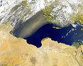 Sirocco from Libya.jpg