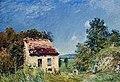 Sisley - Abandoned-House-I (1).jpg