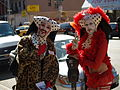 Sisters of Perpetual Indulgence at Rapture Cafe in New York 2.jpg