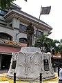 Site of the Birthplace of Andres Bonifacio.jpg