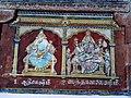 Sivayoginathar temple (20).jpg