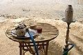 Siwa tea, Egypt (2007-05-109) (870492952).jpg