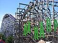 Six Flags Discovery Kingdom (26761804073).jpg