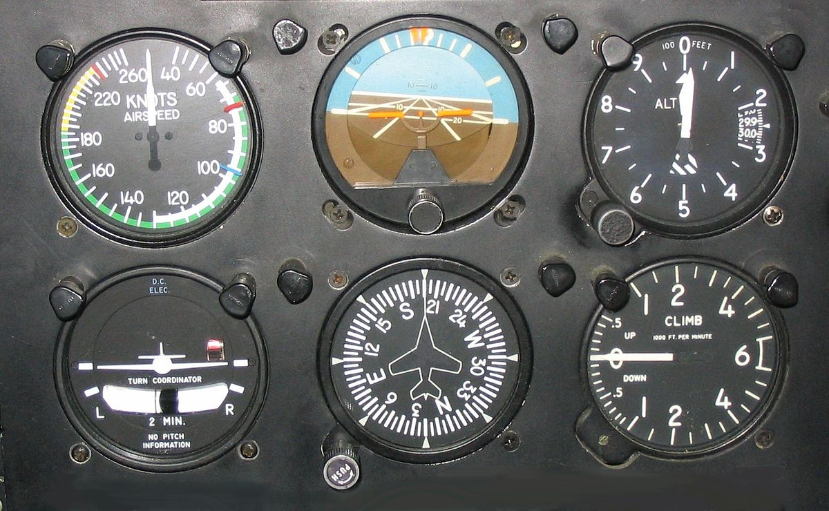 engine instrument systems Glass panel with integrated engine instruments, there are a surprising modern engine-monitoring systems offer cost-effective options t ment instrument systems, all of which can interface with gps, including the.