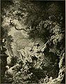 Skämtbilden och dess historia i konsten (1910) (14764346542).jpg