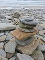Skara Brae - View from the Beach.jpg