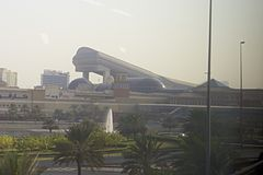 Ski Dubai - Outside View.jpg