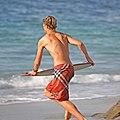 Skimboarding 11 2007.jpg